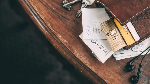 10 Steps to Avoiding Tax-Return Identity Theft