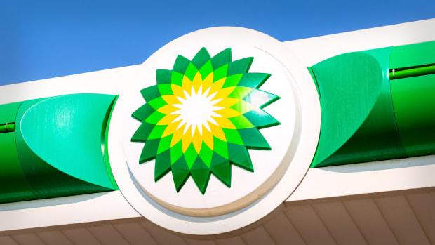 BP Lead