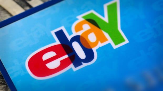 Ebay Lead
