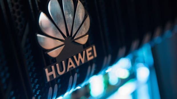 China's Huawei Extends UK Ad Campaign To Sway Public Opinion Ahead Of 5G Security Review