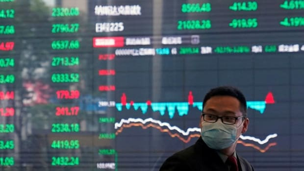 Foreign M&A In China Remains Strong As Investors Remain Optimistic Despite Coronavirus, Decoupling
