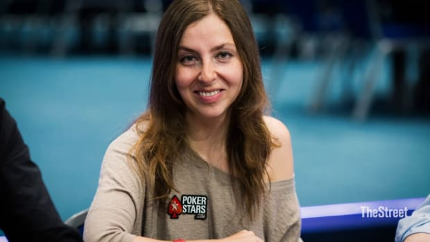 062520_SPORT OF MONEY_Enright_Konnikova (1)