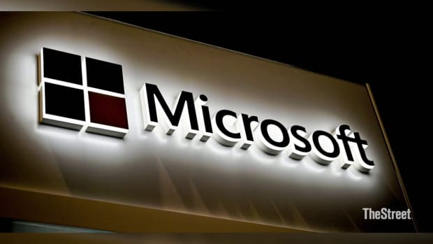 Microsoft-5ef6176f9c89f47042ec9a67_Jun_26_2020_15_43_27
