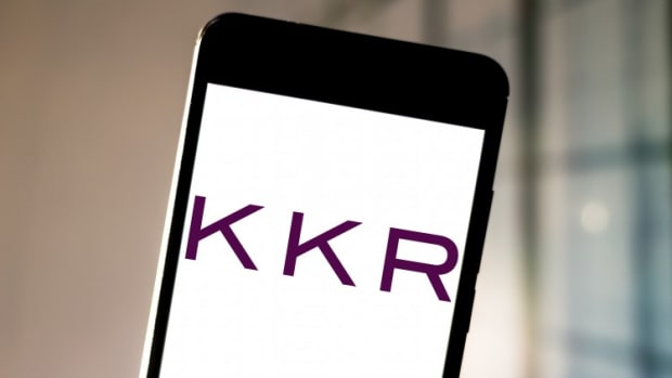 KKR To Pay US$192 Million For Stake In Philippine Power Company First Gen