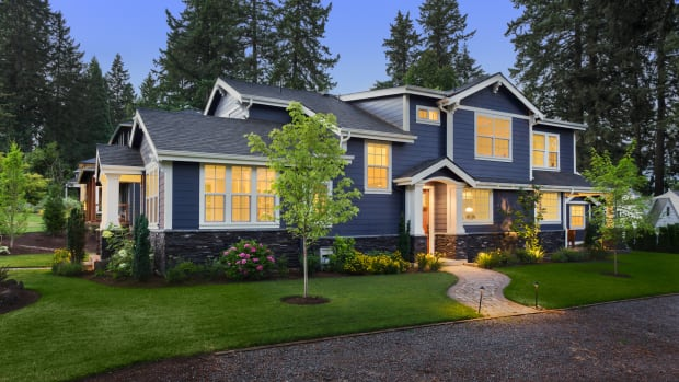 house home real estate sell buy sh