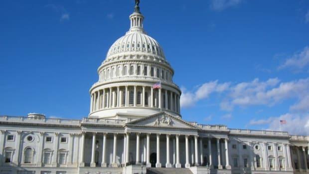 Pres-Advocacy-Week_Capitol_TripAdvisor