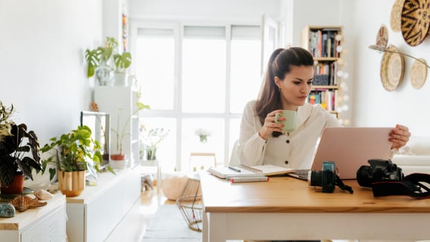 3 Major Deductions for the Self-Employed