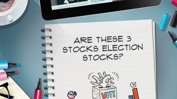 07-07-20_JS_EXPLAINER_ELECTION_STOCKS.00_00_07_13.Still010