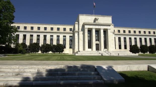 Fed_Purchases_Account_For_More_Than_50_O-5f08787d9c89f47042ecf837_1_Jul_10_2020_14_55_27_poster