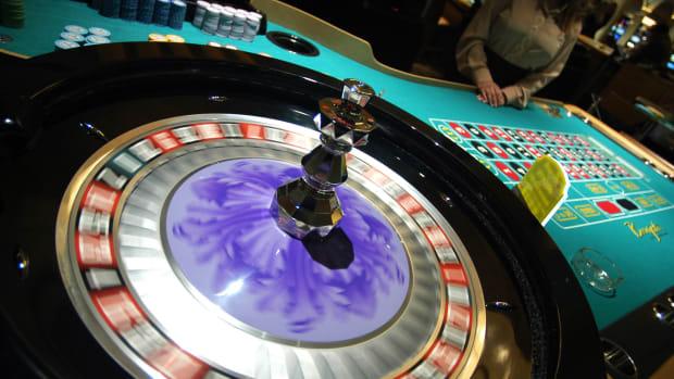 Borgata Casino Atlantic City Lead
