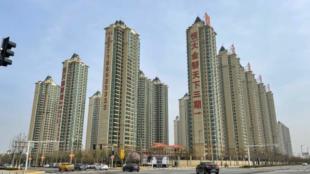 20210305_Residential_buildings_developed_by_Evergrande_in_Yuanyang