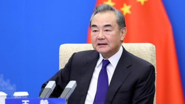 China And EU To Hold Talks On Tuesday As Sanctions, Aukus And Lithuania Throw Up Complications