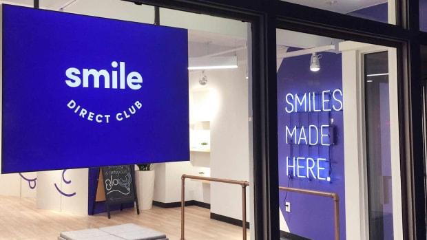 Smile-Direct-Club