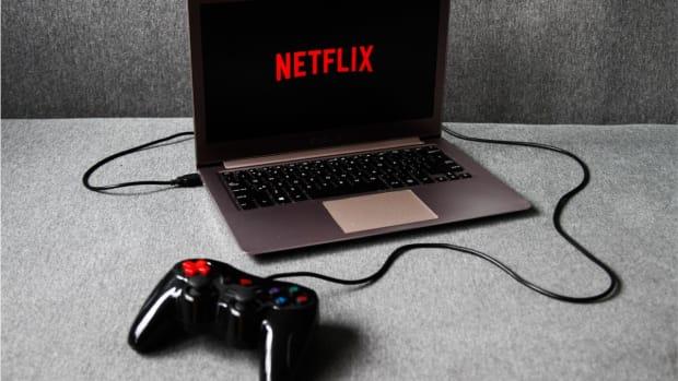 Netflix_Video_Games_poster