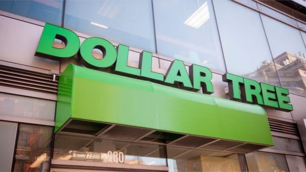 Dollar_Tree-poster