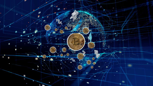 cryptocurrency-g87099a9d1_1280