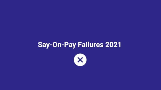 sop_failures