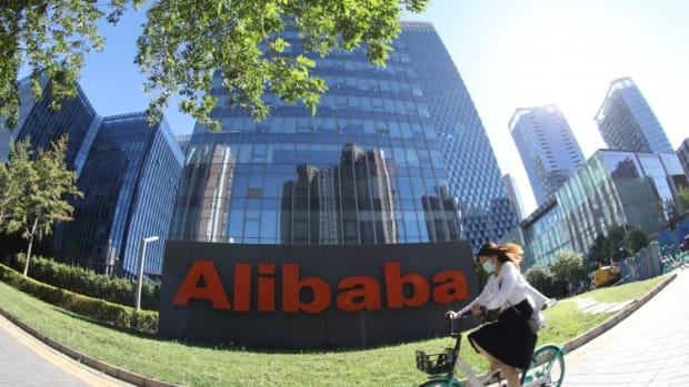 Alibaba's DingTalk Tops 500 Million Users As It Goes After Tencent's Stronghold In Online Chat