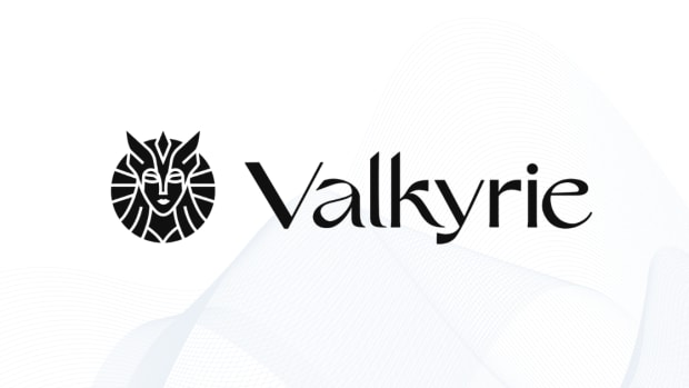 valkyrie_link-preview-image