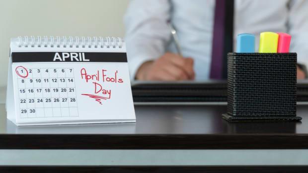 April_Fools_Company_Gags-6065be4712102b4249b35000_1_Apr_01_2021_15_25_50_poster