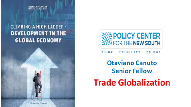 video 1 PCNS trade globalization
