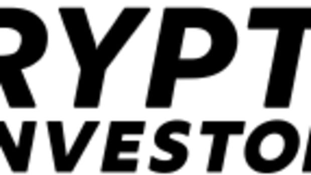 crypto-investor-white-color