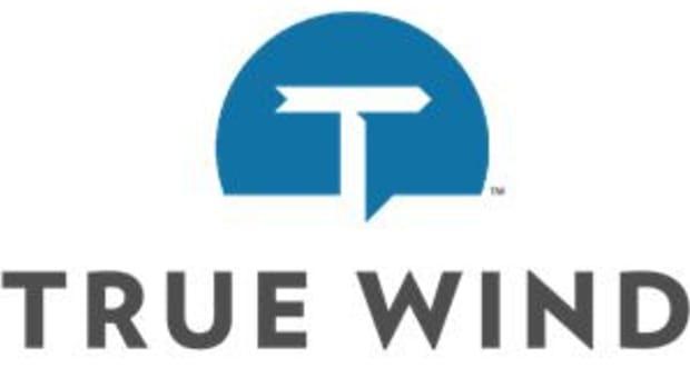 TWCT_logo