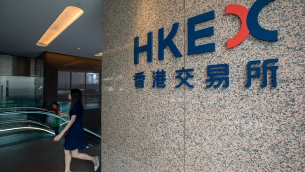 Hong Kong Stock Exchange To Extend Circuit Breakers To Futures Products To Temper Wild Gyrations In Equities And Derivatives