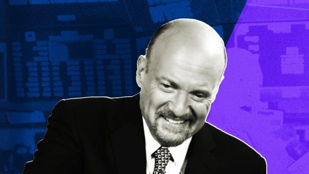 Jim Cramer Live 041621 Lead