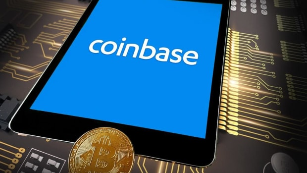 what-is-coinbase-and-how-do-you-use-it