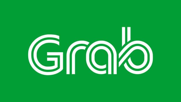 grab_logo