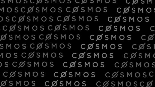 cosmos-black-bg
