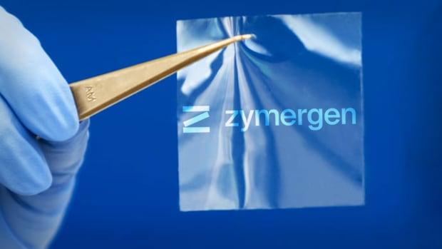 Zymergen Lead