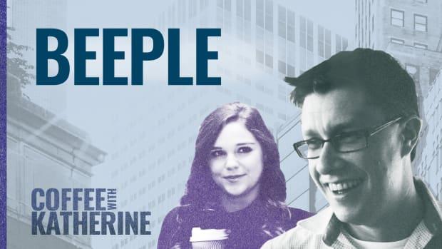 Coffee_Beeple-YouTube