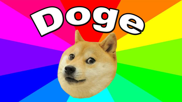 dogecoin-doge-meme-1
