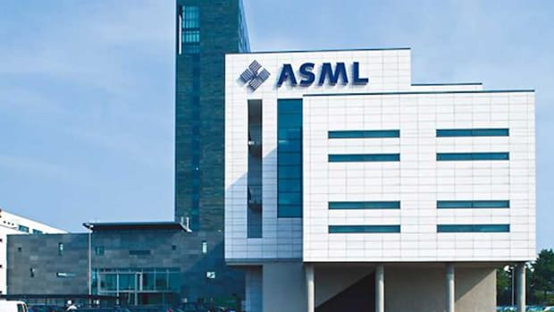 asmls-results-are-great-news-for-chip-equipment-makers-but-maybe-not-for-memory-makers