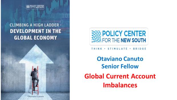 video 7 PCNS global imbalances