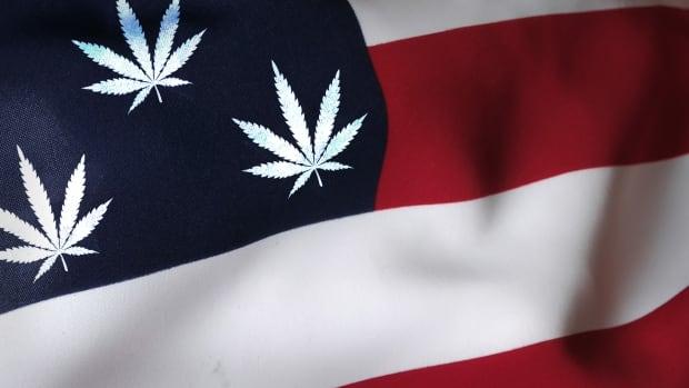 U.S. Cannabis Lead