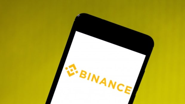 Binance's Marketing Of Security Token Based On Tesla Stocks Raises Questions About Hong Kong Licence