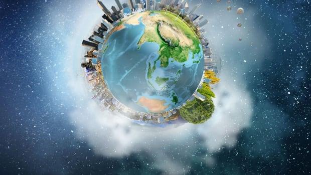 178-planet-earth-sh