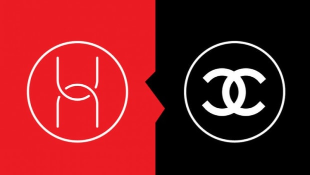 Mocking Jubilation On Chinese Social Media As Chanel Loses Trademark Dispute To Huawei