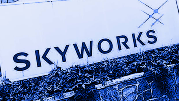 apple-supplier-skyworks-soars-after-2-billion-stock-buyback-plan