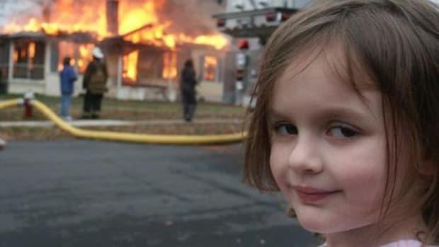 disaster girl1