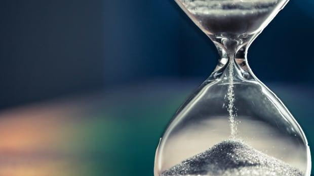 Turbotax Webinar 0305 4 Tax Deadlines Lead
