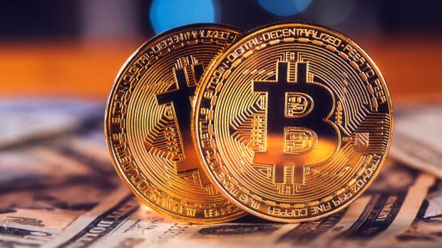 201120_Bitcoin_2000x1000