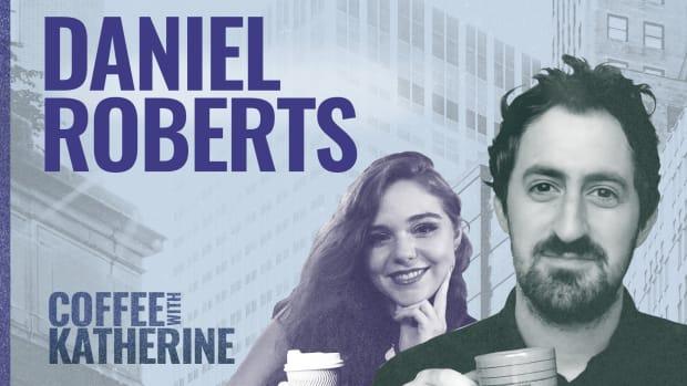 Coffee_Daniel_Roberts-YouTube