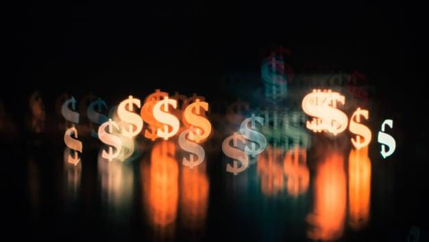 brooker-group-defi-dapp-investment