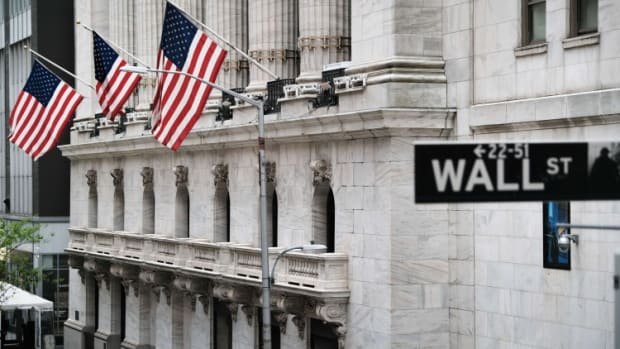 US Industry Group Applauds NYSE Move To Delist Three Chinese Telecoms Companies