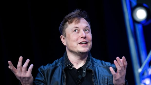 Tesla Stops Accepting Bitcoin For Electric Cars In A U-turn That Sends Cryptocurrency Prices Plunging