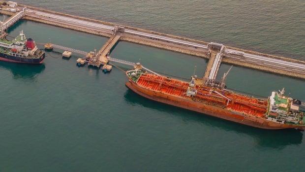 oil-terminal_1200x800